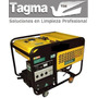 Reparacion Grupos Electrogenos 1000 A 10000 Watts