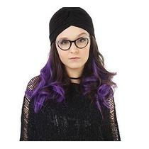 Turbante+oculos