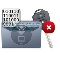 Arquivo Decode Fiat Marea 2.4 Palio 1,0 16v E 1,3 16,sitilo