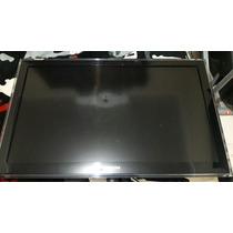 Television Samsung 40 Pulgadas Display Estrellado