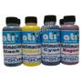 Tintas Sublimación Ati De 30ml. Para Impr Epson En Guayana