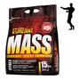 Mutant Mass Proteina Ganadora 6lb Musculos Bcaa Volumen