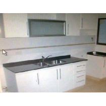 Muebles De Cocina (somos Fabricantes)