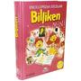 Enciclopedia Escolar Billiken Mini - Niv Inicial Y 1º Ciclo