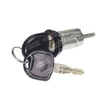 Cilindro De Ignição C/chave Perfil Valeo Corsa Gii 02-12