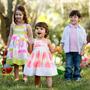Ropa Carters Para Niños Niñas Y Bebes Original Envio Gratis