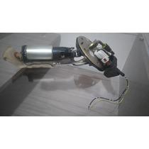 Bomba Combustivel Civic 98/99/2000