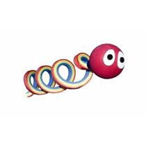 Brinquedo Squiggly - Com Selo Do Inmetro