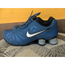 Nike Lunar Presto Mercadolibre