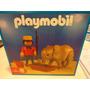 Playmobil Antex Elefante- Juguete-mania