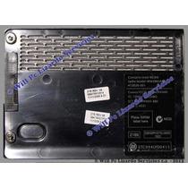 Tapa De Disco Duro Para Portatil Hp Dv6000