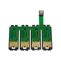 Chip Reset Tx210 Tx220 Tx300 Tx400 Tx550 Cartuchos 73n 90n