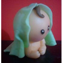 Souvenirs Bebes, Nacimiento/ Bautismo/baby Shower!!!