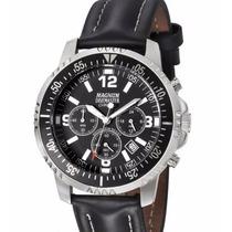 Relógio Magnum Divemaster Ma30392p