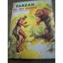 Tarzán De Los Monos. Edgar Rice Burroughs