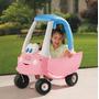 Caminador Little Tikes Princesa Aniversario 30 Envio Gratis