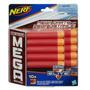 Nerf Dardos Mega Series Por 10 Unidades