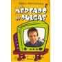 Mercado De Pulgas - Pablo Marcovsky - Editorial Planeta