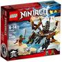 Lego Ninjago 70599 Mejor Precio!!