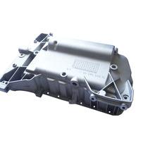 Carter Do Motor Citroen Xsara Picasso Peugeot 307 2.0 16v