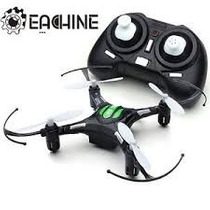 Mini Helicoptero Avião Falcao Drone Eachine H8 Preço