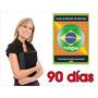 Curso Completo De Idioma Portugues Aprendalo En 90 Dias