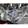 Reloj Moto Choper Custon Honda-yamaha-suzuky-choperas