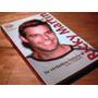 Ricky Martin Su Verdadera Historia Elina Furkman -