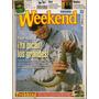 Revista Week End Nº 428