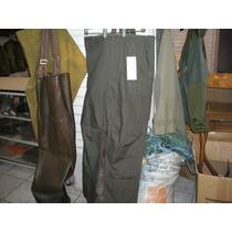 Pantalones Militares Tàcticos , Rip Stop , 6 Bolsillos.