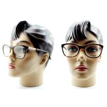 Armação Feminina Para Óculos De Grau Vogue - Vo5020