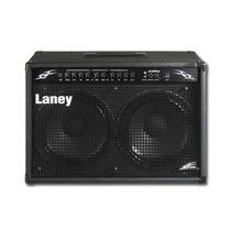 Laney Lx120rt 212 Combo.