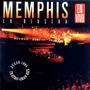 Memphis La Blusera - En Vivo ( Teatro Gran Rex Julio 1994 )