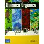 Química Orgánica, L.g. Wade, Jr., 5a Edición