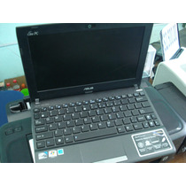 Mini Laptop Asus Eee Pc 1025c Para Refacciones