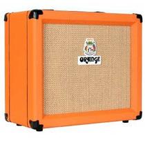 Amplificador De Guitarra Orange Crush Pix35ldx - 35w