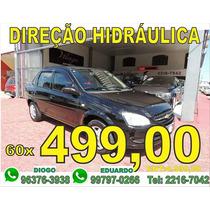 Chevrolet Classic 1.0 2012 Nao Prisma Nao Clio Nao Celta
