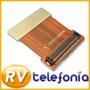 Flex Motorola Dext Mb200 Mb220 Original De Teclas Cliq