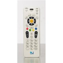 Control Remoto Directv Universal Tv Deco Prepago Nuevo Pilas
