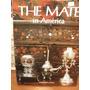 The Mate In America-en Ingles Historia Del Mate
