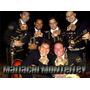 Mariachi A Monterrey Mariachis Fiesta Caracas 04142488798