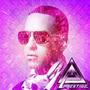 Daddy Yankee - Prestige Cd Original E Import Royce Wisin