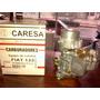 Carburador Caresa Fiat 600 S / 850 Boca 30mm Nuevo En Caja