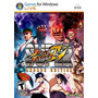 Super Street Fighter 4 Arcade Edition Pc Full Español