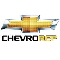 Árbol De Levas Chevrolet Corsa-meriva 1.6/8v C/balancín