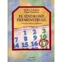 El Sindrome Premenstrual. Una Guia Practica Y Definitiva.