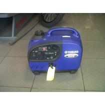 Generador Yamaha Ef1000 Is U$s 1137 Inverter Antrax
