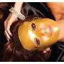 Mascara Facial Antiage Oro Con Colageno Y Acido Hialuronico