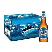 Quilmes Porron - El Greco Bebidas