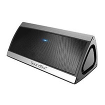 Soundbot Sb520 3d Hd Bluetooth Altavoz Inalámbrico 4.0 Por 1